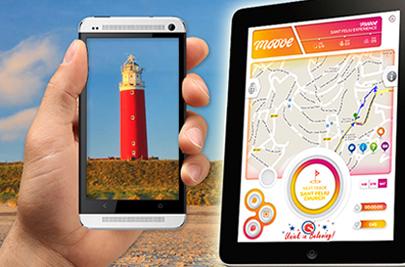 smartphone-uitjes-texel