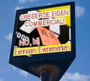 Bedrijfsuitjes Texel