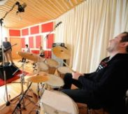 Muzikaal Uitje Texel