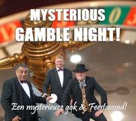 Casino Bedrijfsfeest Texel
