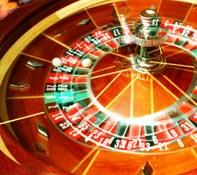 Casinoavond Texel