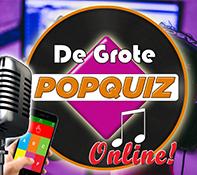Online teamuitje Texel