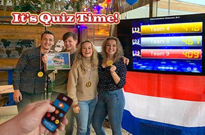 quizzen-in-hoorn