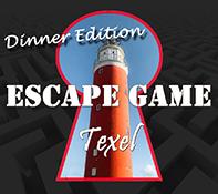 Escape Game Texel
