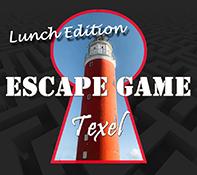Escape Lunchspel Texel